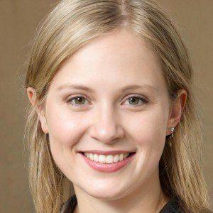 Justine Rouyer