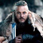 Vikings saison 6 sur Amazon Prime