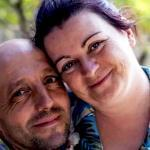 L'Amour est dans le pré : Maud et Laurent