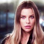 Lucifer saison 5 - Chloe Decker