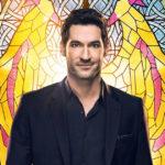 Lucifer saison 5- Dieu