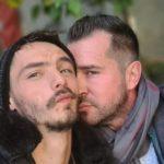 Mathieu et Alexandre « L'amour est dans le pré » annoncent une bonne nouvelle ! Les fans adorent !