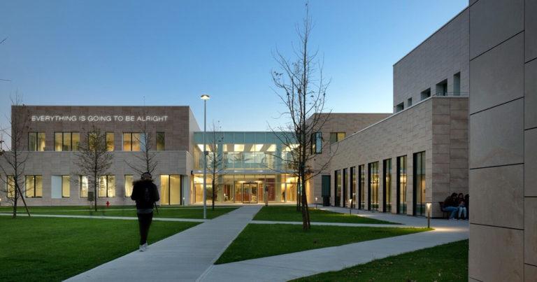 Médecins - Humanitas University