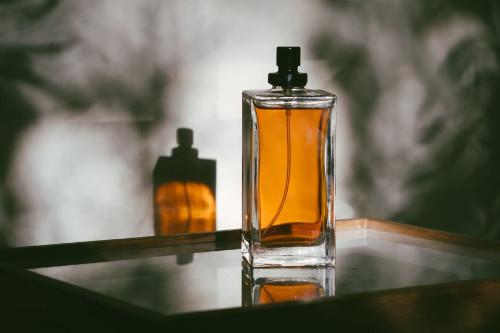 Saint-Valentin 2021 -Parfums pour hommes