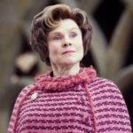 The Crown Saison 5 - Imelda Staunton
