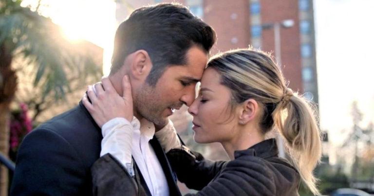 Lucifer saison 5 : Chloe va-t-elle devenir immortelle