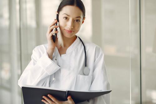 Dossiers médicaux