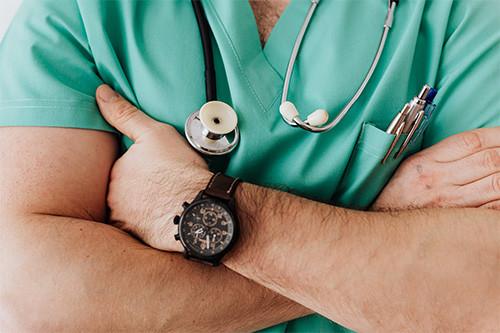 Accéder à des soins de santé appropriés