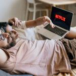 Netflix : les meilleurs films 2021
