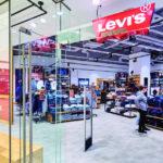 Levi's - Jean Skinny