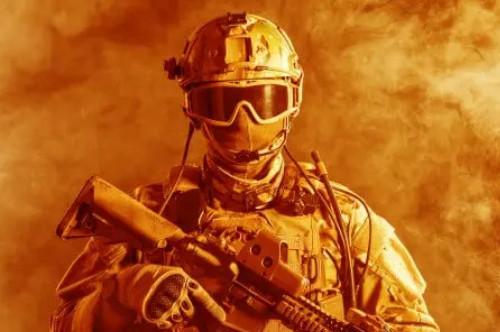 Des implants cérébraux dans l'armée américaine