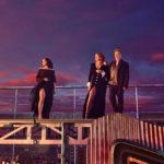 The Voice All Star : Qui seront dans l'émission de TF1