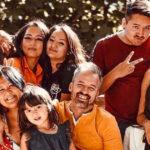 Familles nombreuses, la vie en XXL : la famille Gayat