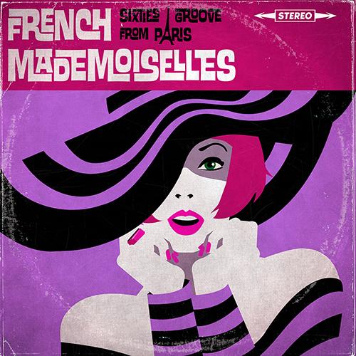 Frenchic